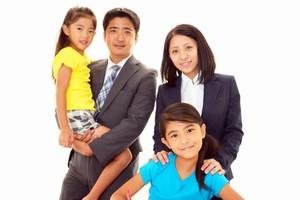 日本の女性は働かない? 一体いつの時代の話をしているのか