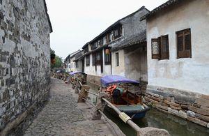 国の発展は農村を見ればわかる! だから日中の農村を比べてみた=中国