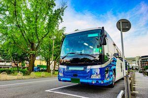 日本の「高速バス」に乗ってみた! 中国と違っていたのは・・・=中国