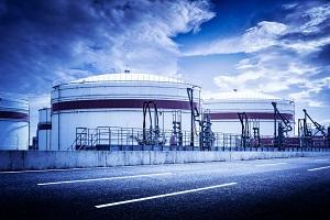 石油の埋蔵量が少ない日本、備蓄量は世界一だった!=中国メディア