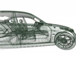 中国の「壊れにくいトヨタ車」という評価、これは米国でも同様=中国報道