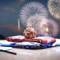 「花火」を体験してこそ「日本の夏」を体感できる! 中国とは一味違う日本の花火=中国報道