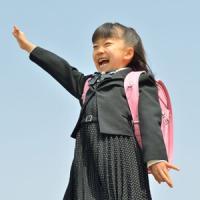 横断歩道を渡る小学生・・・日本のよくある光景に中国人が震撼する理由=中国