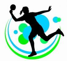 中国の卓球選手やファン、コーチは、日本の伊藤美誠という存在に感謝すべき=中国メディア