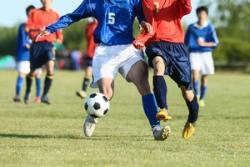 恵まれた環境でプレーする日本の高校サッカーが羨ましくてたまらない=中国メディア