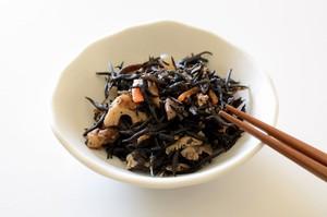 中国人がほとんど食べない日本の「長寿菜」、それは海に生えていた!=中国メディア