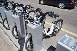 中国から電動自転車の大量輸出始まる、国内市場があっという間に飽和状態に