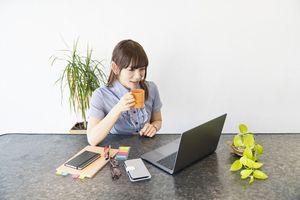 日本で今、ありとあらゆる場所が「オフィス化」し始めている