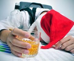 わが国では絶対できない「日本人にように酔い潰れて路上で寝る行為」=中国