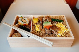 日本の駅弁は確かに美味い、だが食べたいかと言えば「話は別だ」=中国メディア