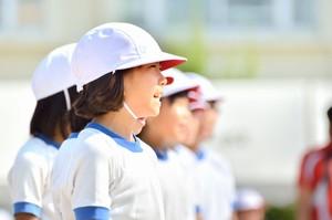 中国の学校で「危険で面倒」として教えていないこと、日本ではちゃんと教えていた=中国