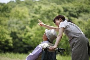 あくまで高齢者が「主人公」・・・利用者に優しい、日本の高齢者介護施設=中国メディア