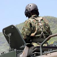 平和で豊かな日本には「隠された実力がある」・・・衰退なんて嘘だ! =中国報道
