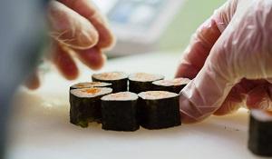 日本人は毎日のように生物を食べてもなぜ腹を壊さない? 「裏」を見れば理由は一目瞭然だ=中国メディア