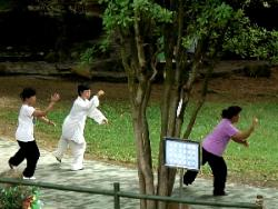 【コラム】日本人の平均寿命世界第2位