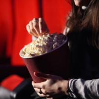 日本には「ごろ寝できる映画館」がある! もしこれを中国でやったら? 中国ネット民が議論中