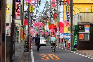日本で生活して「初めて知ったこと」、警察官や公務員の態度が「中国と全然違う」