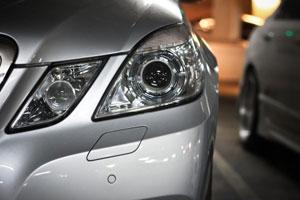韓国の自動車業界が警戒する「日本車のグローバルな攻勢」=中国報道