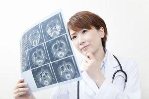 最新機器と確かな技術、そして温かなサービスが、中国人を日本でのがん検診に引き寄せる=中国メディア