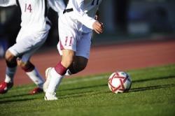 どうして? アジアサッカー連盟が発表したランキング、中国が日本より上に来た!=中国メディア