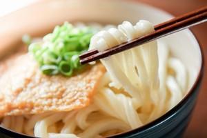 細い物から太いものまで、日本を代表する5種類の個性的な「麺料理」=中国メディア