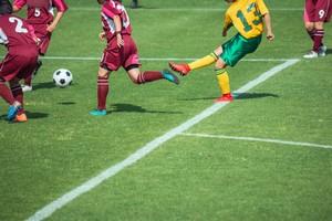 女子サッカー五輪予選に中韓戦、どちらも「ホーム放棄」へ そして日本も・・・=中国メディア