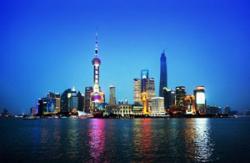 タイムラグを考慮せずに中国経済を見ると「見誤る」=中国報道