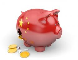 理財商品規制で変わる中国の資産形成、行き着く先は「米国型」か「日本型」か?