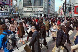 日本の「文明レベル」は高い! でも「住みたいかと言われると・・・」=中国