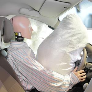現地仕様の自動車を開発する日系企業の努力が「デマ」にすり替わっている=中国報道