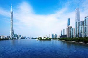 なぜ日本企業は中国から撤退できないのか
