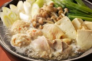 寒い冬、日本人はこんなにおいしそうなものを食べて体を温めている=中国メディア