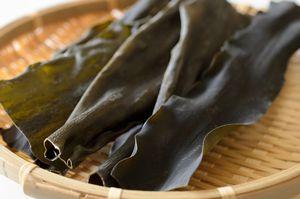 日本の食文化を支える大事な食材が、消滅の危機に瀕している=中国メディア
