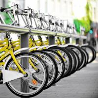 重慶のシェアサイクル 国内初の倒産 開業5ヶ月で9割の自転車が行方不明 6月21日の中国記事トピックス