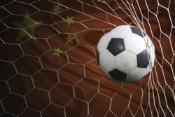 日本サッカーには「制度」、韓国には「身体能力」がある、我が国には何もない=中国