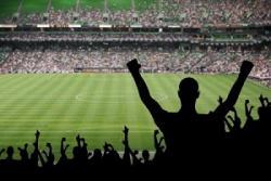 日本サッカーはなぜ急激に強くなったのか、その過程は「尊敬と反省の対象」だ=中国メディア