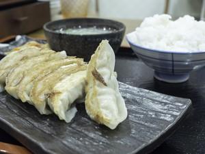なるほど分かったぞ! 日本人が水餃子ではなく焼き餃子を好む理由=中国