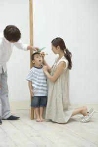 このままでは日本人の背は低くなっていく・・・打開策は、移民受け入れだ=中国メディア