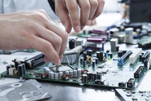 多くの工場が経営難に、製造業の...