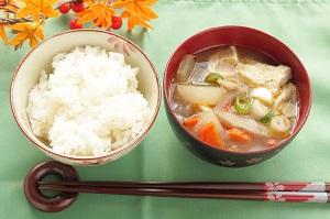 日本の「白米」は「食べるたびに叫びたくなるほど美味しい!」=中国メディア