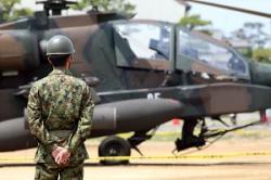 国際社会は警戒せよ 日本は「専守防衛」の制約を突破しようとしている=中国メディア