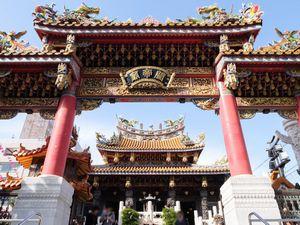 三国志で優れた名将、それは日本で「軍神」と評価される商売の神様=中国
