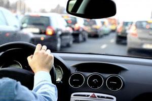 日本で驚き!「日本のドライバーたちは車線変更をしない」=中国