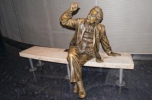 アインシュタインは日本を評価し、中国を酷評・・・「悔しいが客観的」=中国メディア