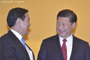 習近平主席がノーベル平和賞候補に? 中国から推薦状「軍事的台頭の抑止にもなる」と主張、政府は「コメントできない」
