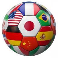 W杯に向けて始動したサッカー日本代表、崇高な目標を本当に実現してしまうかもしれない=中国メディア