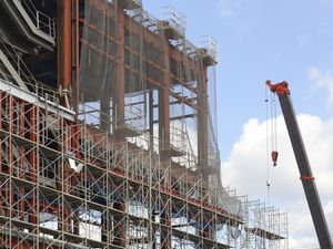 中国と違って「日本の建設現場で事故が少ない」のはなぜか=中国