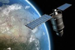 米国の衛星が捉え続けた、上海の30年の変化がヤバいレベルだった!=中国メディア