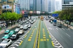 中国車は本当に日本車から50年も遅れているの? 見えないところで遅れている!=中国メディア
