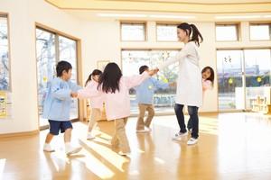 日本の幼児教育から中国人が参考にできることは・・・